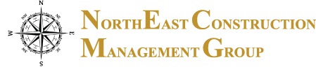NorthEast Construction Management Group